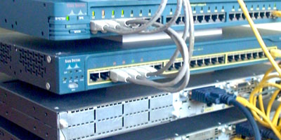 cisco router and switch configuration training in ikeja, Lagos, Abuja, PH