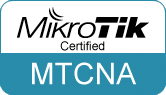 mikrotik mtcna training by isp trainings