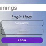 Mikrotik hotspot online training
