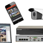 IP CCTV online training